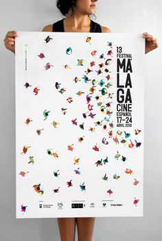 Art Art director Poster Artwork Visual Graphic Mixer Composition Communication Typographic Work Digital – … - New Site Event Posters, Event Poster Design, Graphic Design Posters, Graphic Design Typography, Graphic Design Inspiration, Event Design, Poster Designs, Graphic Artwork, Poster Ideas