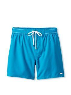 2(X)IST Men's New Core Hampton Board Shorts, http://www.myhabit.com/redirect/ref=qd_sw_dp_pi_li?url=http%3A%2F%2Fwww.myhabit.com%2Fdp%2FB00F5OBVRC