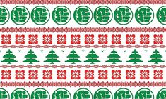 'Geeky Christmas Sweater' Mug by FreakyNerdTees Green Punch, Christmas Sweaters, Christmas Gifts, Nerdy, Mugs, Prints, Design, Xmas Gifts, Christmas Presents