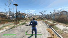 https://www.nexusmods.com/fallout4/mods/23646/?
