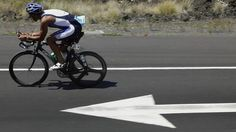 Chris McCormack confirms he's in for Kona 2012 without Lance Armstrong