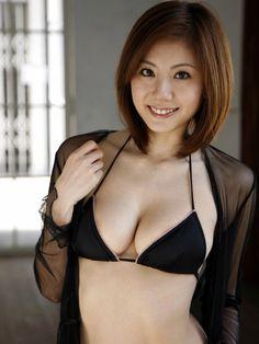 Yuma Asami 【 麻美 ゆま 】 -40-   AV画像ナビ