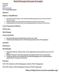 Www.resume.com 50 Best Resume And Cover Letters Images On Pinterest  Sample Resume