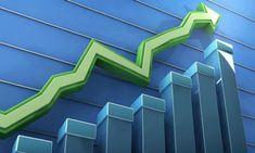 equity share market news