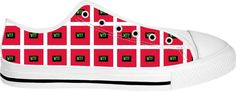 Cool Trainers, Ios, Slip On, Sneakers, Products, Fashion, Tennis, Moda, Slippers