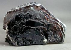 57-Grams-Amazing-Rare-Ilmenite-Crystal-Specimen-From-Skardu-pakistan