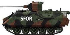YPR 7651A