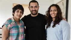 Success Story of Geeta phogat and Babita phogat