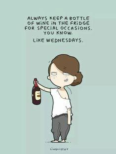 Thank you baby Jesus! #WineWednesday #WineQuotes