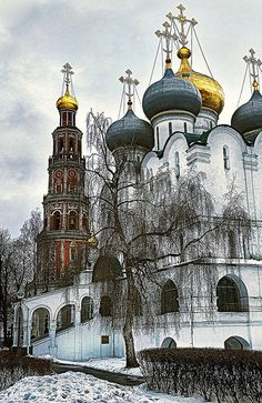 Chesme Church in St. Petersburg, Russia The Chesme Church full name Church of Saint John the Baptist at Chesme Palace, Russi. Beautiful World, Beautiful Places, Beautiful Scenery, Russian Architecture, Russia Ukraine, Cathedral Church, Place Of Worship, Beautiful Buildings, Kirchen