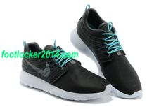 new styles adc81 e9495 Nike Roshe Run Dyn FW QS Night Stadium Medium Grey Sport Turquoise 580579  030