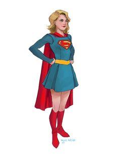Sorry, that batgirl cali logan superheroine in peril congratulate, what