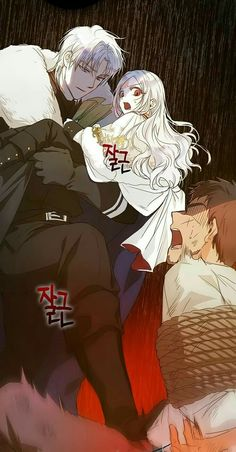 Bam Bam, Manhwa Manga, Aesthetic Anime, Webtoon, Novels, Comics, Yui, Cartoons, Comic