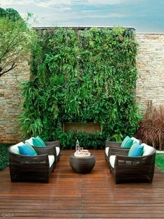 #vertical_gardens #living_walls