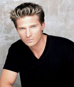 Jason from General Hospital