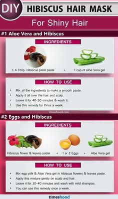 """""""Hibiscus Hair Mask for Shiny Hair. How to use Aloe Vera for hair growth. DIY Hibiscus hair mask to prevent hair loss. How to use hibiscus for hair. How to get rid of dry hair. Tips to get rid of dandruff fast. DIY Remedy for smooth hair and split ends. Hair Mask For Dandruff, Diy Hair Mask, Hair Mask For Growth, Hair Growth Tips, Hair Tips, Hair Ideas, Hibiscus, Best Nutrition Food, Proper Nutrition"""