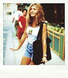 Young Jennifer Aniston_4