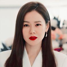 Korean Actresses, Korean Actors, Actors & Actresses, Weightlifting Fairy Kim Bok Joo Wallpapers, Korean Celebrities, Celebs, Kdrama, J Hope Dance, Instyle Magazine