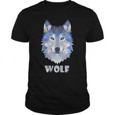 Wolf Great Gift For Any Wolf Wild Animal Fan T Shirts, Hoodie. Shopping Online…
