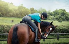 Dublin riding breeches and jodhpurs: H&H introduces 2018 legwear range Riding Breeches, Jodhpur, Dublin, Equestrian, Riding Helmets, Range, Horses, Products, Cookers