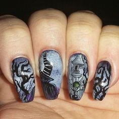 nails_galore_x_