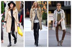 Come indossare il trench con stile | Consulente di immagine, Rossella Migliaccio Capsule Wardrobe, Trench, Duster Coat, Clothing, Jackets, Style, Fashion, Outfits, Down Jackets