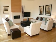 Top 10 Home Staging Tips: Remove Clutter