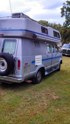 1000 Images About Pemby Rv Camping 101 On Pinterest
