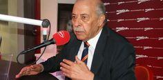 العياري ينفي نيّة الحكومة رفع الدعم عن المنتوجات الاستهلاكية الأساسية | البرقية التونسية