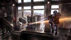 El Jefe Maestro regresa a Xbox 360 con Halo 4      http://www.europapress.es/portaltic/videojuegos/noticia-jefe-maestro-regresa-xbox-360-halo-20121106113446.html