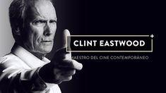 """El director del Cineclub Universitario / Aula de Cine de la Universidad de Granada, Juan de Dios Salas, nos presenta el ciclo que durante el mes de abril de 2018 estará dedicado a la filmografía más reciente del actor y realizador estadounidense Clint Eastwood, y que permitirá volver a disfrutar en la gran pantalla de títulos imprescindibles como """"Gran Torino"""", """"Banderas de nuestros padres"""" o """"Cartas desde Iwo Jima"""". #MaestrosCineContemporáneo #ClintEastwood #CineClubUGR"""