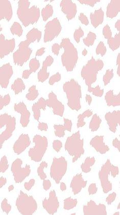 Watch Wallpaper, Iphone Background Wallpaper, Aesthetic Iphone Wallpaper, Screen Wallpaper, Aesthetic Wallpapers, Cute Wallpaper Backgrounds, Pretty Wallpapers, Pink Wallpaper, Phone Backgrounds