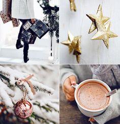 christmas/święta bożego narodzenia