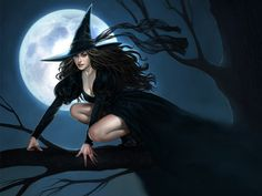 sexy-halloween-witch.png (600×450)