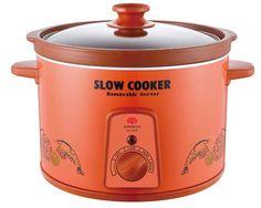 SPT Zisha Slow Cooker SPT http://www.amazon.com/dp/B0036704M8/ref=cm_sw_r_pi_dp_j5Pyub0D79BA2  clay crock pot