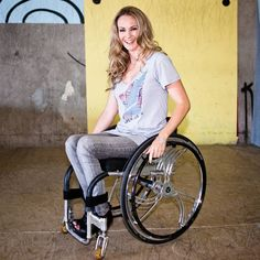 dating a boy in a wheelchair