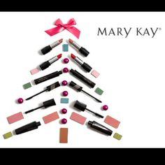 """78 Likes, 2 Comments - Mary Kay Polska (@marykaypolska) on Instagram: """"Wesołych Świąt, Kochani! 💫💕💫 mnóstwa ciepła i magii! 🌟 #merrychristmas #wesolychswiat #marykay…"""""""