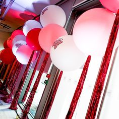 Percy Pig Balloons Pig Balloon, Bubblegum Balloons, Giant Balloons, Pig Party, Bubble Gum, Big, Chewing Gum, Gumball