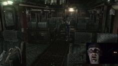 Ver Así se juega con Resident Evil Zero HD Remaster
