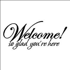 Welcome Home Quotes Sayings Pinterest Welcome Home Quotes