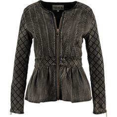 Charelle Grey van It's Given fashion is op voorraad en verkrijgbaar bij ModaNova  www.modanova.nl
