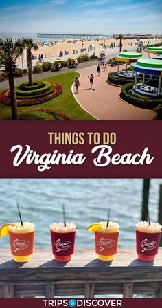 7 Best Things to Do in Virginia Beach, Virginia Informations About Spend Your Next Sunny Afternoon in Virginia Beach Doing These 7 Activites Pin You can easily use my pr Virginia Beach Vacation, Beach Vacation Packing List, Best Island Vacation, Beach Trip, Vacation Spots, Beach Vacations, Beach Travel, Hotels In Virginia Beach, Virginia Beach Boardwalk
