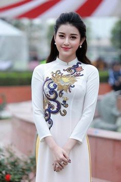 Summer Hats 2019 Ymsaid 2018 New Hot Fashion Spring Summer Female Classic Solid Color Casual Hat Women Uv Protection Beautiful Girl Indian, Beautiful Girl Image, Most Beautiful Indian Actress, Ao Dai, Hot Girls, Vietnam Girl, Beautiful Bollywood Actress, Beauty Full Girl, Indian Beauty Saree