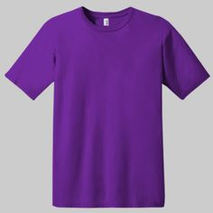 TO BOLDLY GO WHERE NO GEEK HAS GONE BEFORE! Big Bang Theory Shirts, Short Sleeve Dresses, Dresses With Sleeves, Has Gone, Bigbang, Geek Stuff, Tops, Women, Fashion