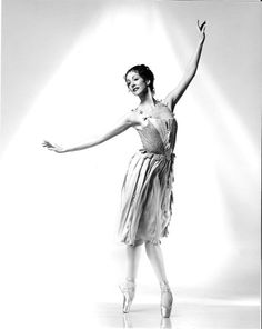 Cynthia Harvey Dancing On The Edge, George Balanchine, Dance It Out, Nureyev, Ballet Dance, Inspiration, Image, Beauty, Dresses