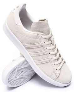 Find Campus 80s Sneakers Men's Footwear from Adidas & more at DrJays. on  Drjays.