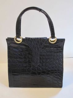 Shop my closet on @Jodie Guirey. I'm selling my Black Skin Vintage Handbag Bag. Only $99.00 My Black, Vintage Handbags, Shop My, Closet, Fashion, Moda, Armoire, Fashion Styles, Closets