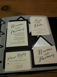 Will you be my usher printable wedding card usher invitation rsvp wording weddingcasual wedding invitationswedding invitation card wordingonline wedding rsvprsvp wedding cards wordingrsvp onlineaddressing wedding stopboris Choice Image