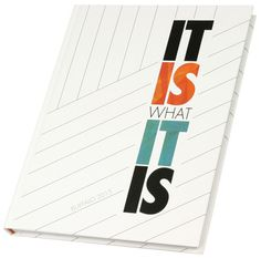 "2015 Buffalo Haltom High School Haltom City, Texas Theme: ""It is what it is"" Adviser: Emily Arnold - CJE Editors: Giovanna Villalpando, Sarah Robinson Walsworth representative: Lisa Llewellyn - CJE This yearbook is a true reflection of the 2015 school year at Haltom High School, and ""it is what it is."" The clean look of this chronological book comes from the use of thin lines set at angles to each other. Those lines are used on every page as a design element and in captions, folios..."
