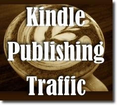 Kindle Publishing: Your Guide to Getting Responsive Traffic with Kindle  http://www.trafficgenerationcafe.com/kindle-publishing-traffic/  You know that Amazon is a buyer's marketplace and you should be leveraging that – but how?  This post will help you connect the dots between Kindle publishing, Blogging, and Marketing.